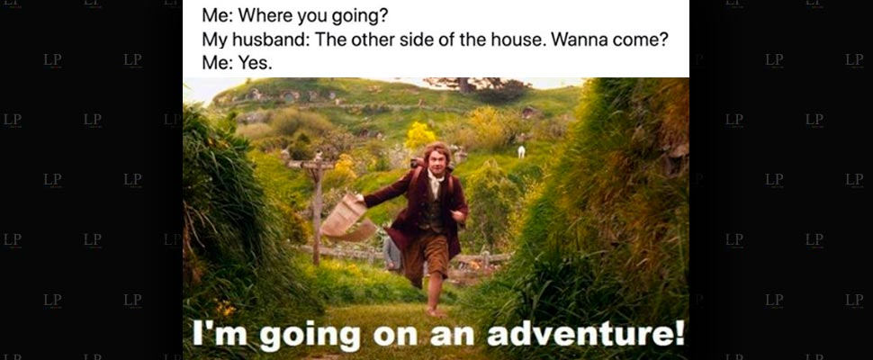 Best Easter Thursday Memes
