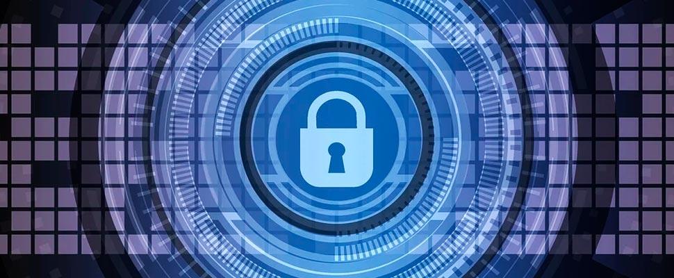 Proteger los datos personales va más alla de su cifrado