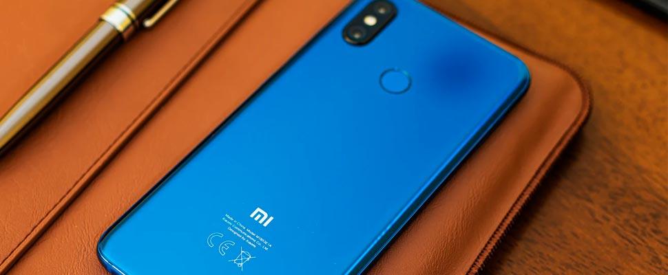 MIUI 12: ¿qué trae la actualización del sistema operativo de Xiaomi?