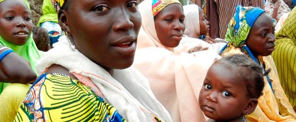 ¿Hay un nuevo tratamiento para las mujeres embarazadas con malaria?
