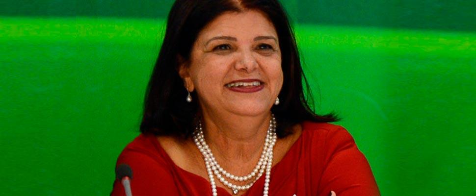 Las 5 mujeres latinoamericanas más adineradas del mundo