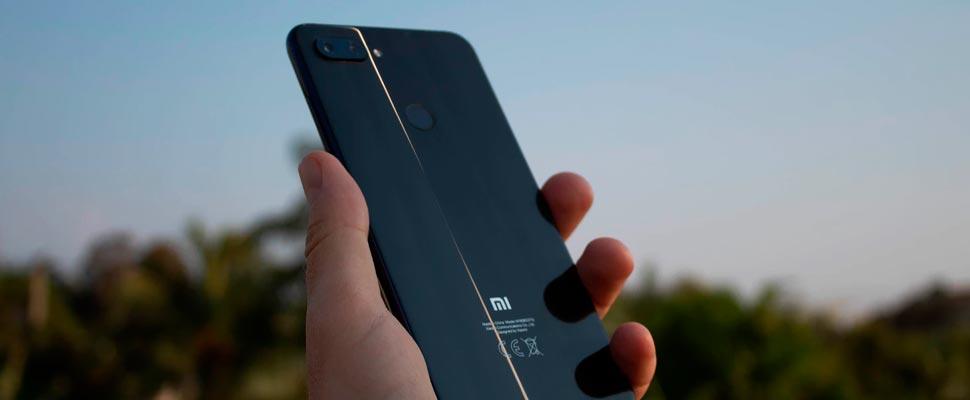 Las causas del éxito en ventas de los smartphones de Xiaomi