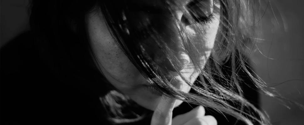 La violencia doméstica está en aumento debido al coronavirus
