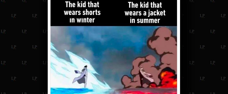 Best memes for missing the outside