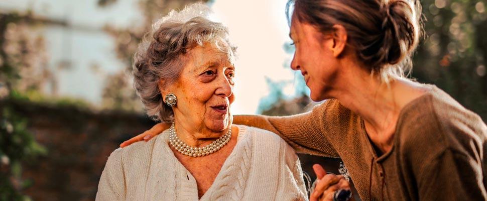 El Alzheimer no tiene reversa y las mujeres son las más afectadas
