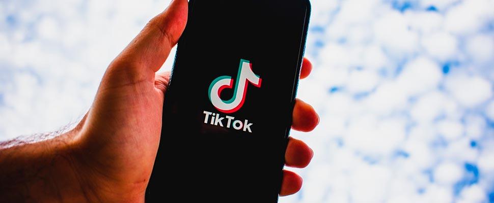 Tik Tok y K-pop: ¿el nuevo activismo?