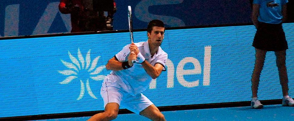 Todo lo que debes saber del escándalo de Novak Djokovic