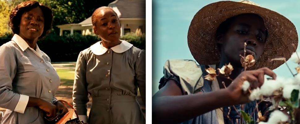 ¡No te las pierdas! 9 películas que hablan sobre el racismo