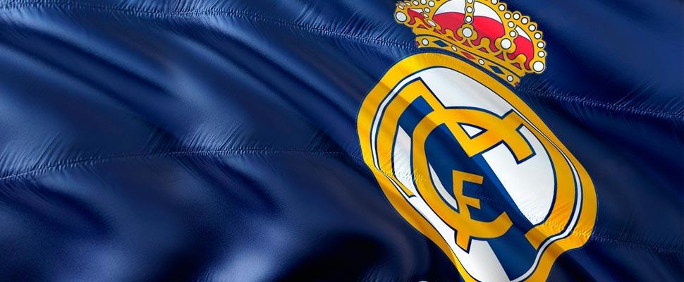 Real Madrid ya tiene equipo femenino