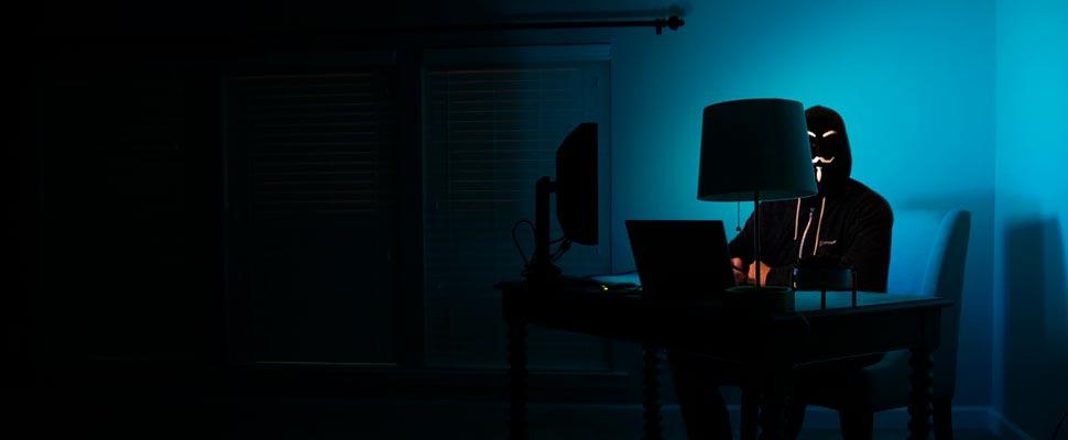 Hackeos en Redes Sociales: ¿cómo proteger nuestras cuentas?