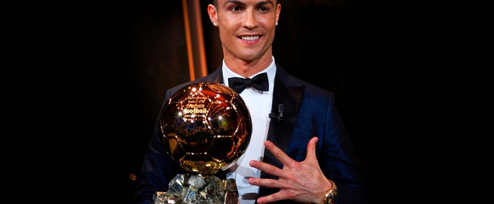 These are the reasons why there will be no Golden Ball this year