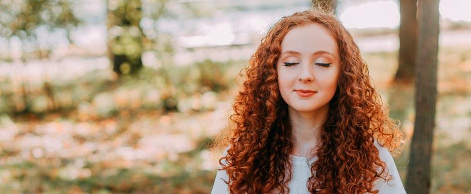 ¿Cómo mantenernos mentalmente saludables?