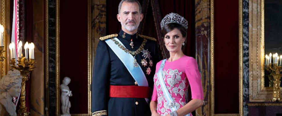 ¿La monarquía española está en riesgo de extinción?