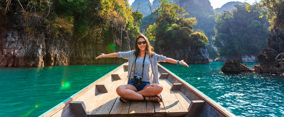 ¿Por qué la crisis del turismo está afectando a las mujeres?