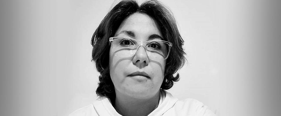 El feminismo y sus aristas: entrevista a Ana María Mesa