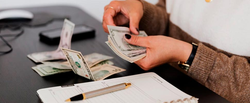 Gender financial bonds to support women