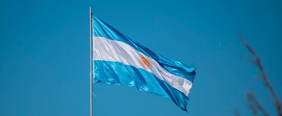 ¿La revolución argentina viene por derecha?