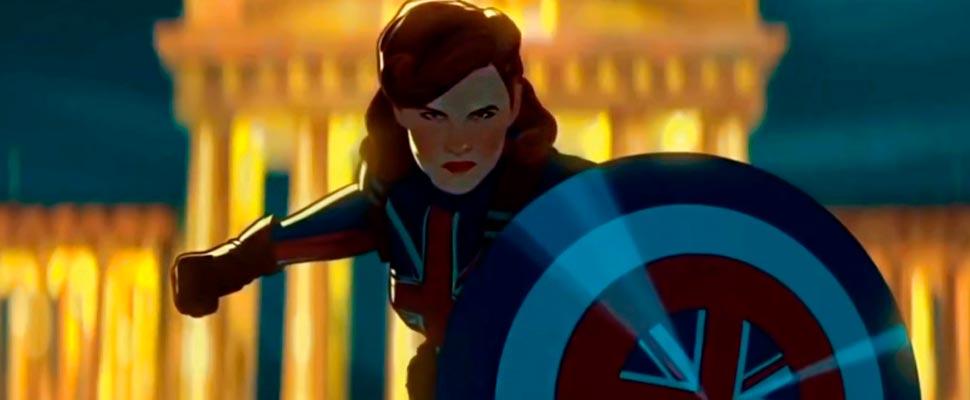 ¿Qué implica la saga What If de Marvel?