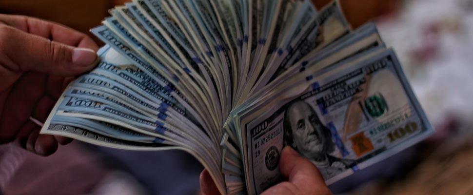 Qué es el cepo al dólar y qué consecuencias trae
