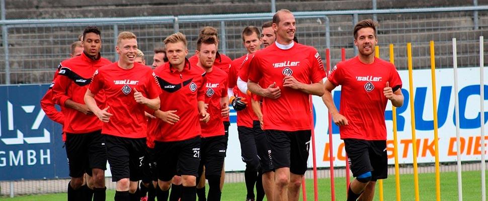 ¿Quiénes conforman el cuerpo técnico de un equipo de fútbol?