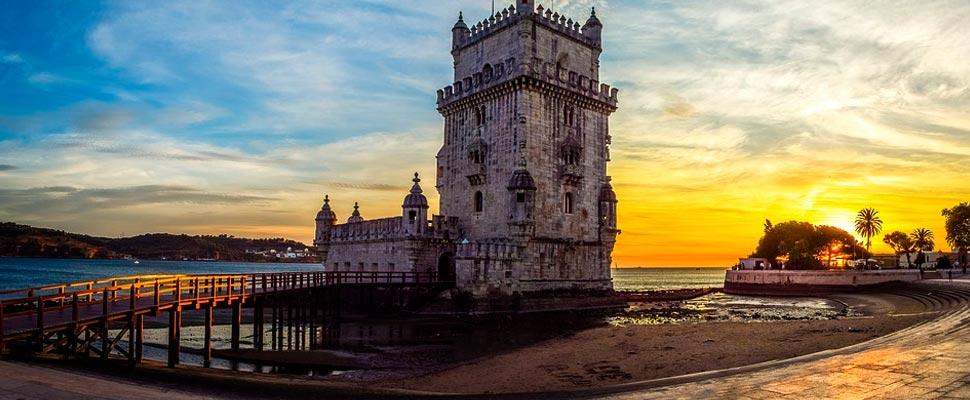 Portugal, destino seguro para viajar a Europa