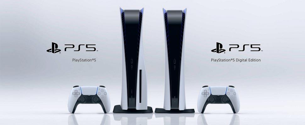 Todo lo que debes saber sobre el anuncio de la PS5