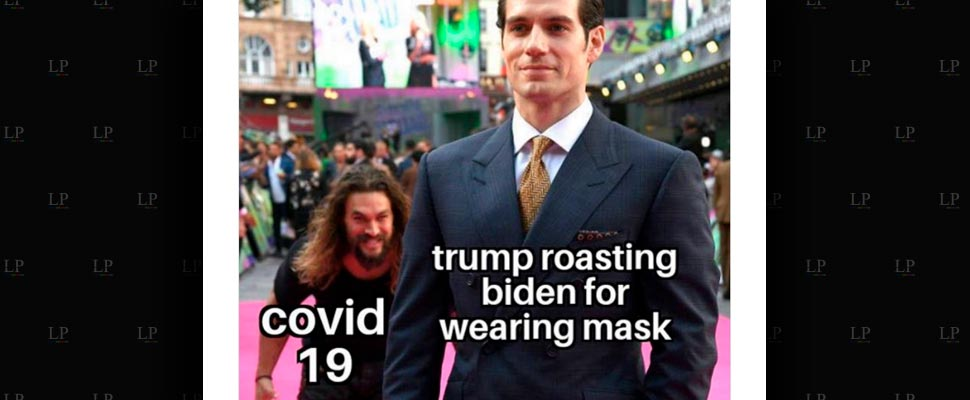 Best Trump Memes to Wait for the Elections