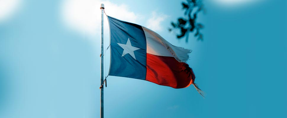 Smart Tips for Setting Up a Business in Texas