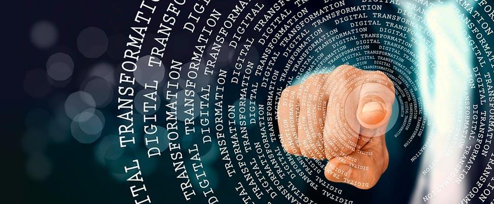 La transformación digital se acelera en Latinoamérica