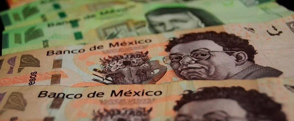 Así invierten los mexicanos tras la pandemia