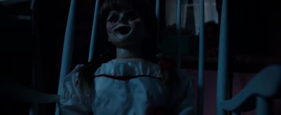 Especial de Octubre: películas de muñecos malvados