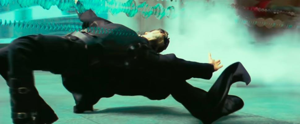 Todo lo que sabemos sobre Matrix 4