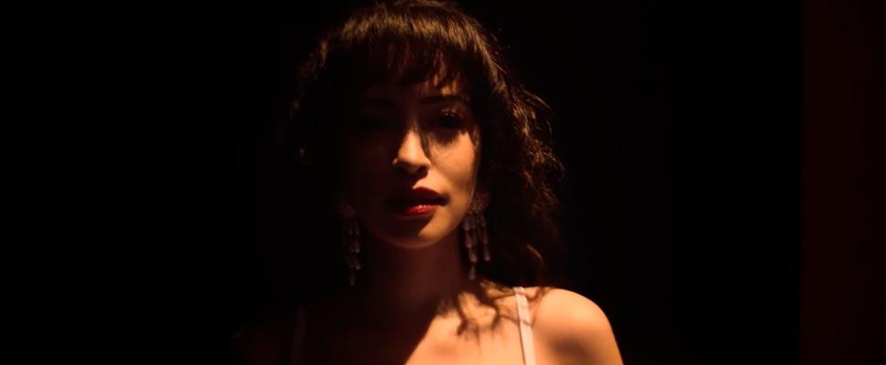 Todo lo que sabemos de Selena: la serie