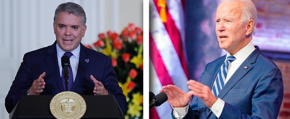¿Qué impacto tiene el resultado de las elecciones estadounidenses en Colombia?