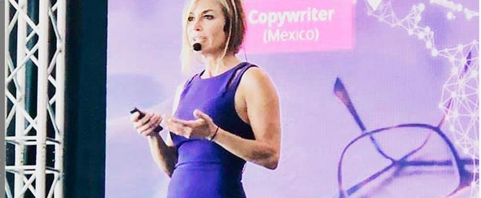 Silvina Moschini: Talented Latina Who Achieves Unicorn Entrepreneurship