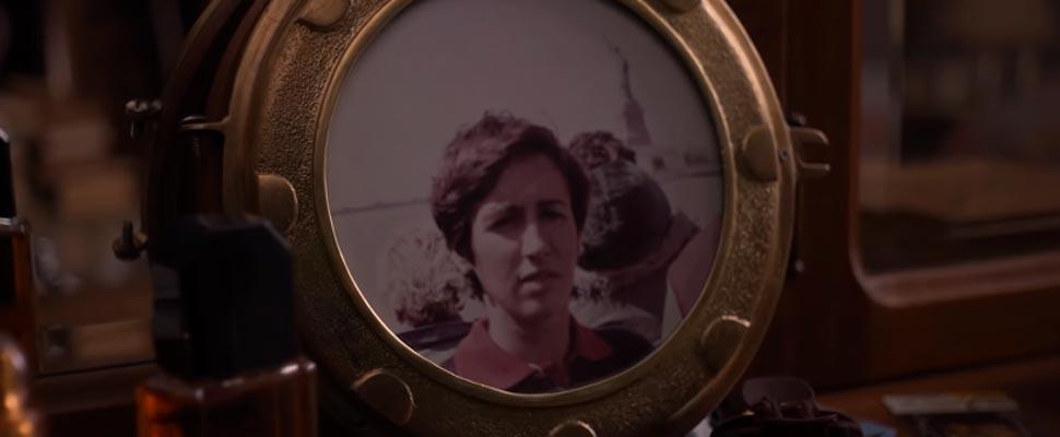 Carmel: la serie del asesinato más intrigante de América Latina