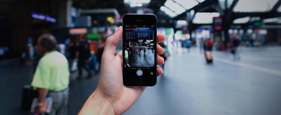 Travel Pass de IATA: El aplicativo para viajar al exterior