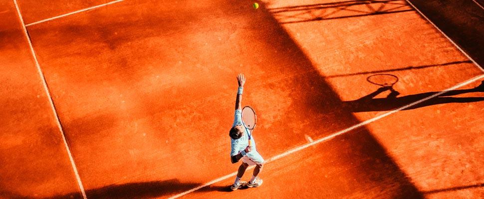 ¡Y siguen los cambios! El Australian Open se celebrará en febrero