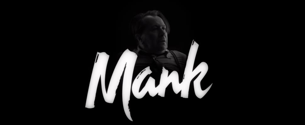 Still from the trailer for the movie 'Mank'