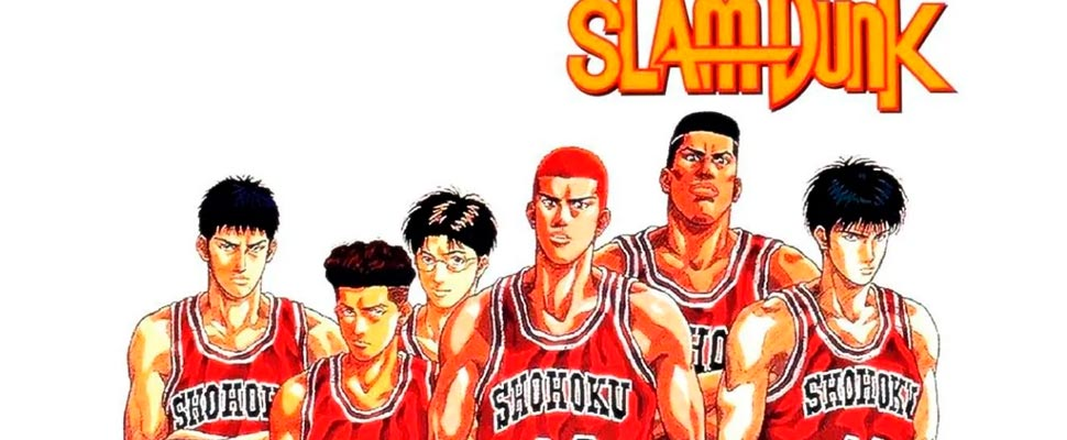 The best sports manga
