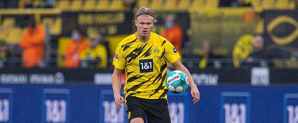 Noruega: Una potencia futbolística en formación
