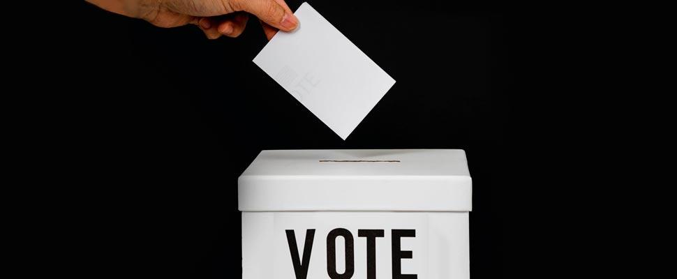 Latinoamérica a las urnas en el 2021