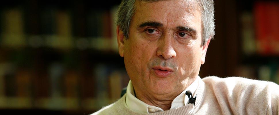 Iván Marulanda: Colombia debe restablecer relaciones con Maduro