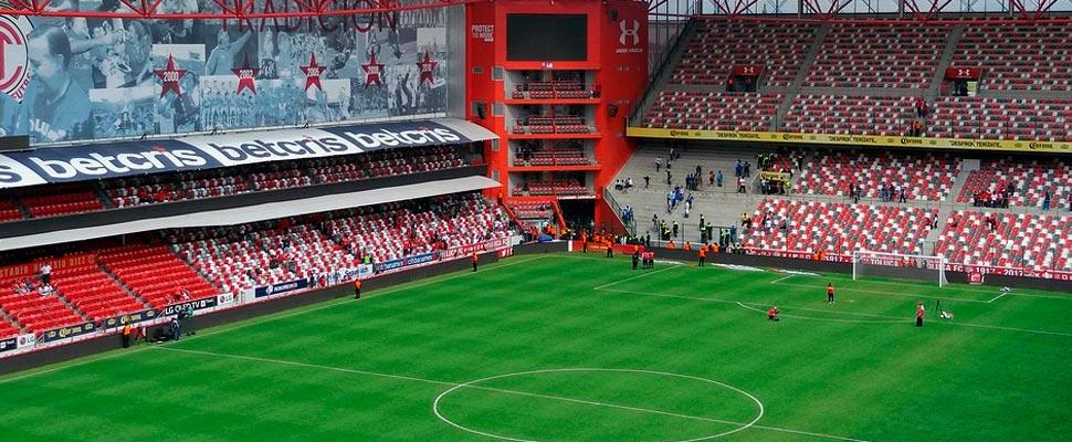 Las mejores finales de Copa Libertadores de este milenio