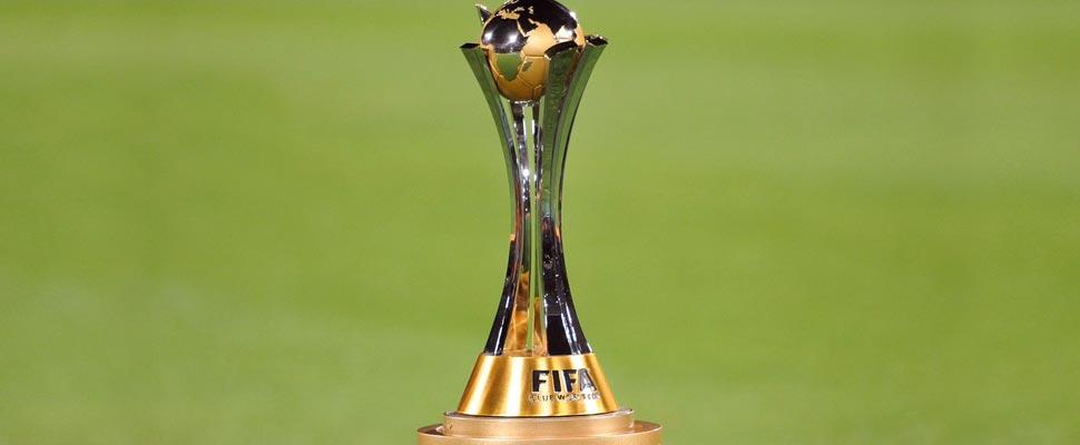 ¿Más fútbol? 2021: el año de dos Mundiales de Clubes