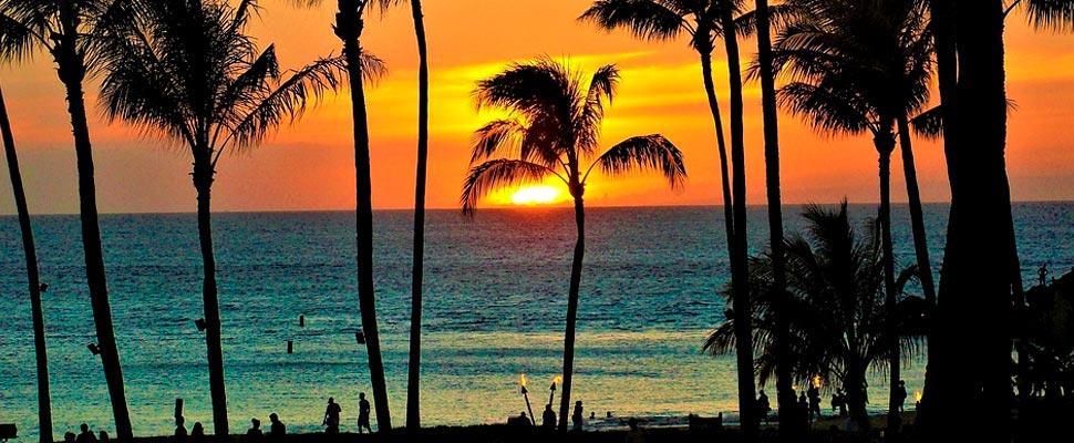 ¿Hawaii ya no quiere turistas?