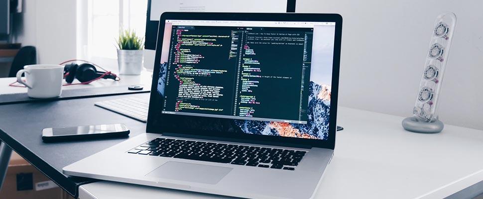 Cómo trabajan los desarrolladores web en América Latina