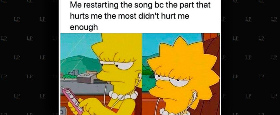 Best Simpson Memes