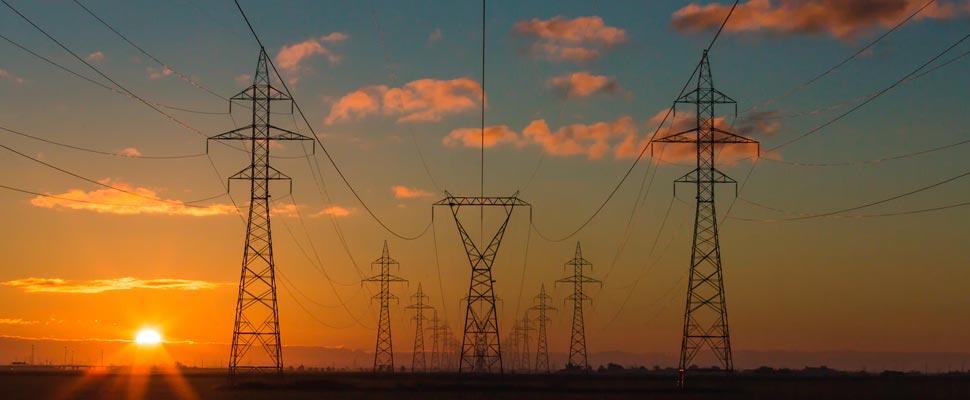 México: Consecuencias de un posible monopolio energético