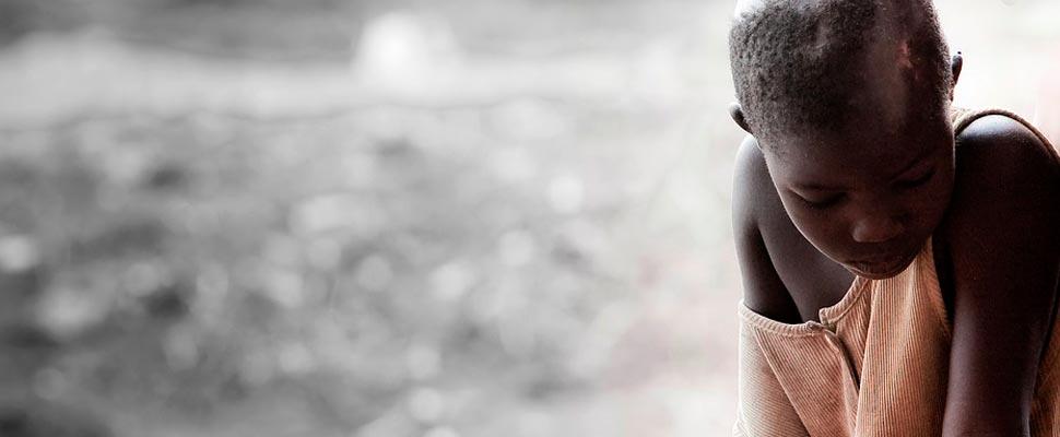 Mutilación femenina, una práctica que aún sigue ejecutándose. ¿Por qué?
